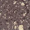Кварцевый искусственный камень ATЭM Cacao 0015