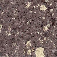 Кварцевый искусственный камень ATЕM Cacao 0015