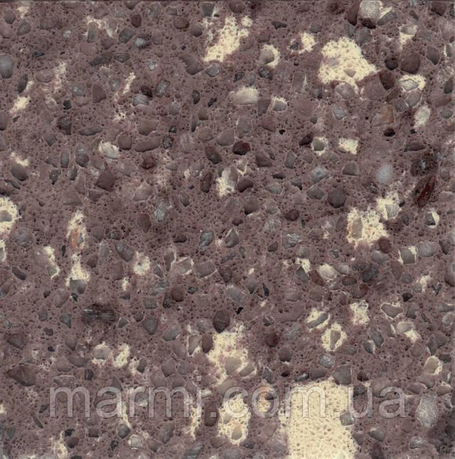 Искусственный камень Атэм Какао 0015