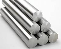 Проволока наплавочная 30ХГСА диаметр 6 мм Проволока стальная сварочная для механизированной сварки и наплавки Проволока сплошного сечения