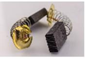 Щётки для электродвигателей 5х11х17 СВ-304