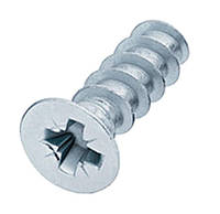 Винт 3,0х10.5 VARIANTA ASP, сталь