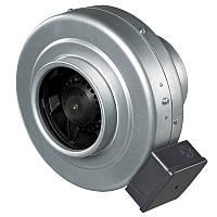 VENTS ВКМц 315 Б - вентилятор для круглых каналов