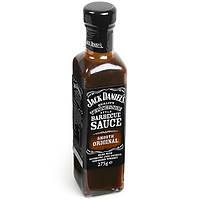 Соус Jack Daniels
