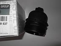 Крышка масляного фильтра Master,Movano 10-г.в.