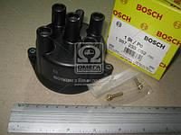 Крышка распределитель зажигания (Производство Bosch) 1 987 233 052