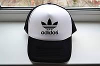 Стильная бейсболка адидас,кепка adidas