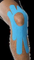 Тейп для коленного сустава Select Profcare K Pre-cut