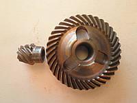 Коническая пара под Bosch 125 1400 Вт, d8  Dнар51, Dвн12, dвн.8, h17    20 07