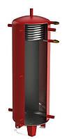 Баки аккумуляторы (теплоаккумуляторы) систем отопления KHT EAI-10-2000