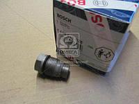Клапан ограничения давления (производство Bosch) (арт. 1110010028), AEHZX