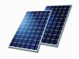 Солнечные панели: основные виды и отличия