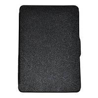 Обложка Primo Carbon для электронной книги Amazon Kindle Paperwhite - Black, фото 1
