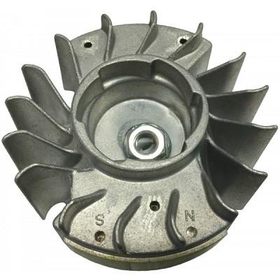 Маховик для бензопил Stihl MS 170, 180