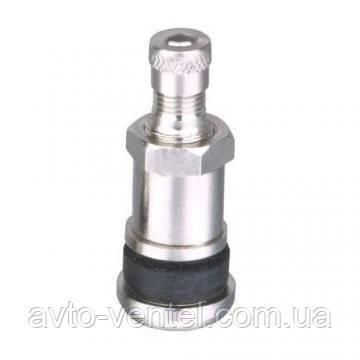 Вентиль для бескамерных шин легковой разборной MS 525