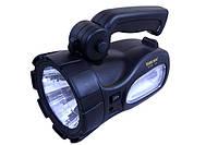 Дорожный фонарь ZUKE ZK-L-2126