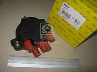 Крышка распределитель зажигания (Производство Bosch) 1 235 522 435
