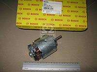 Электродвигателя пост. тока (Производство Bosch) 0130111173