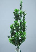 Штучне рослина для акваріума, 25 див.