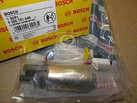 Электробензонасос (Производство Bosch) F 000 TE1 54R