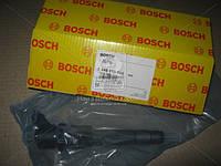 Инжектор (Производство Bosch) 0445110146