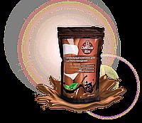 Chocolate Slim (Шоколад Слим) Шоколад для похудения. Цена производителя. Фирменный магазин.