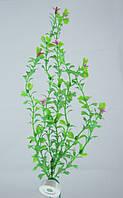 Штучне рослина для акваріума, 30 див.