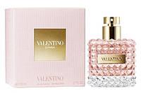 Valentino Donna парфюмированная вода 100 ml. (Валентино Донна)