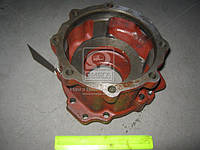 Корпус тормоза МТЗ 320 (Производство БЗТДиА) 320-3502011-01