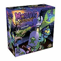 Механическая игра Splash Toys Укротитель зомби ST56003