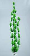 Штучне рослина для акваріума, 50 див.