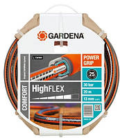 "Шланг Gardena HighFlex 3/4"" х 50 м"