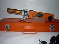 Паяльник пластиковых труб Ритм ППТ2200