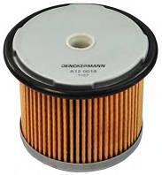 Топливный фильтр Denckermann на Fiat Scudo