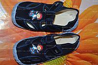 Обувь детская, мокасины,р.28 и 29. Viggami. Польша, фото 1