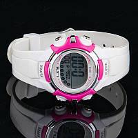 Часы женские LSH Арт.1009-9