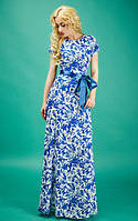 Женские платья ,сарафаны