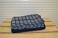Одеяло (полушерсть)