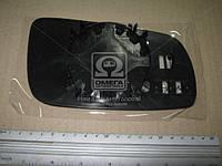 Вкладыш зеркала левый SK FABIA 99-05 (Производство TEMPEST) 0450510432