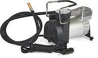 Автомобильный компрессор Miol eXpert E-81-115 35л/мин