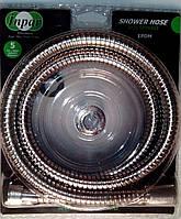 Шланг Inpar 150-200 мм.