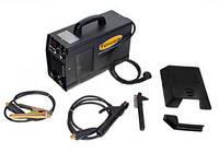 Инверторный сварочный аппарат Tonga ММА-300М Электронное табло Форсирование дуги