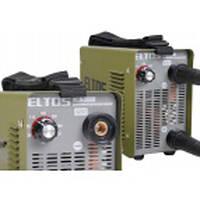 Инверторный сварочный аппарат Eltos ИСА300И Кейс
