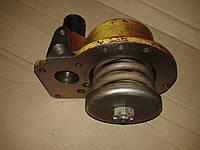 Гидроаккумулятор К-744 (нового образца) 2256010-1748000