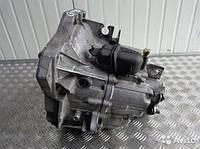 Коробка переключения передач К-700, (капремонт обмен) 700.17.00.000-1