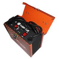 Инверторный сварочный аппарат Edon Rubik-250