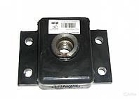Амортизатор двигателя АКСС-400М К-700, 700.00.10.020