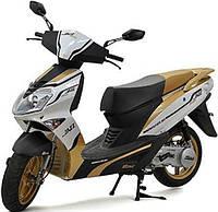 Скутер Soul Jazz (Storm) 150 cc