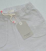 Спортивные штаны Zara для девочки 18/24 мес