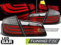 Стопы фонари тюнинг оптика BMW F10